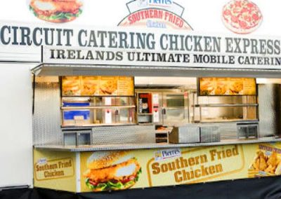 Mobile Catering Units, Food Trailer, Catering Vans, Food Truck, Mobile Trailer, Fast Food Trailers, Mobile Coffee Units